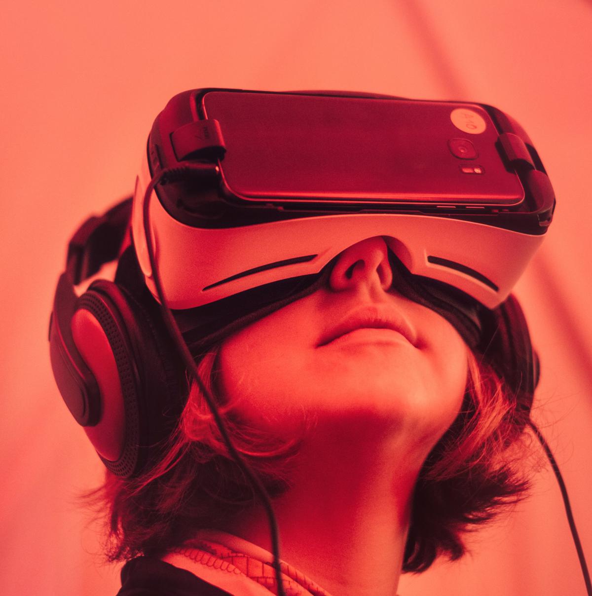 Defining Digital Customer Experience